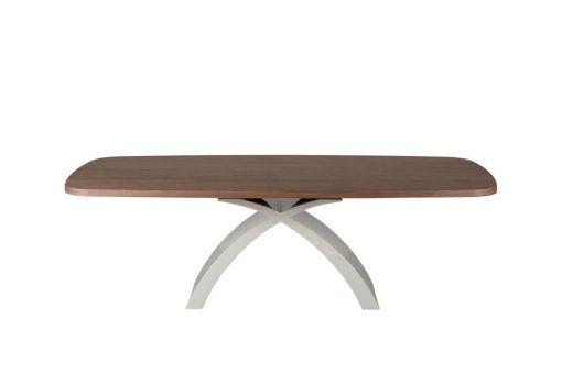 Jedálenský stôl Toko
