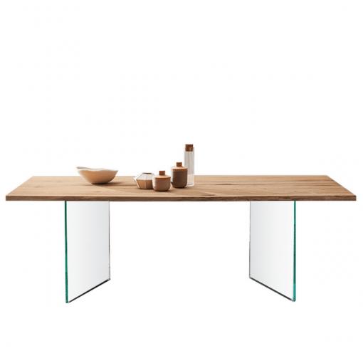 Jedálenský stôl Twins