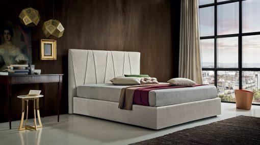 Manželská posteľ Julius