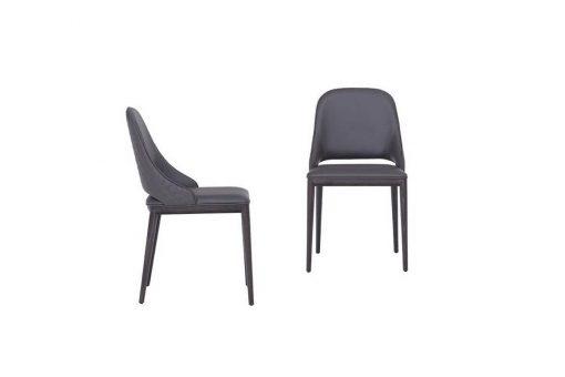 Stolička Mavla