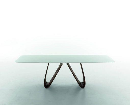 Jedálenský stôl Apra