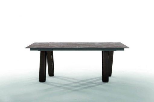 Jedálenský stôl Butterfly