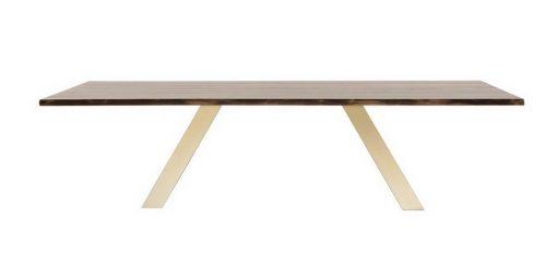 Jedálenský stôl Celti