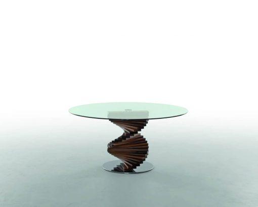 Jedálenský stôl Firze