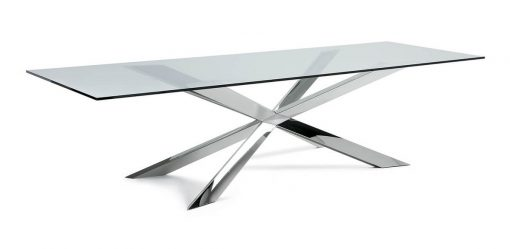 Jedálenský stôl Spyder