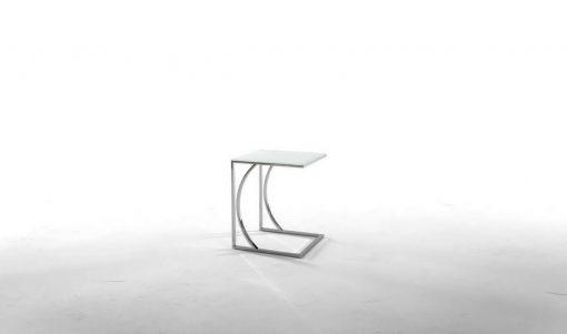 Konferenčný/príručný stolík Dettro