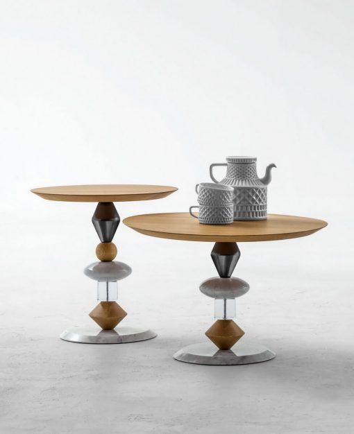Konferenčný stolík Pan