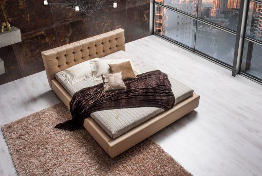 Manželská posteľ Artemide