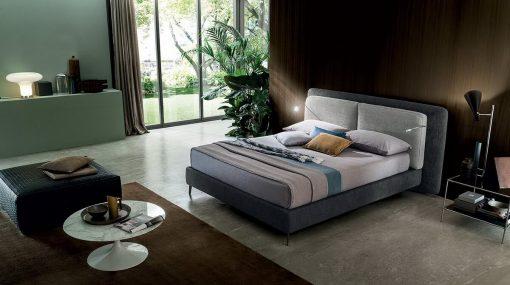Manželská posteľ Penny