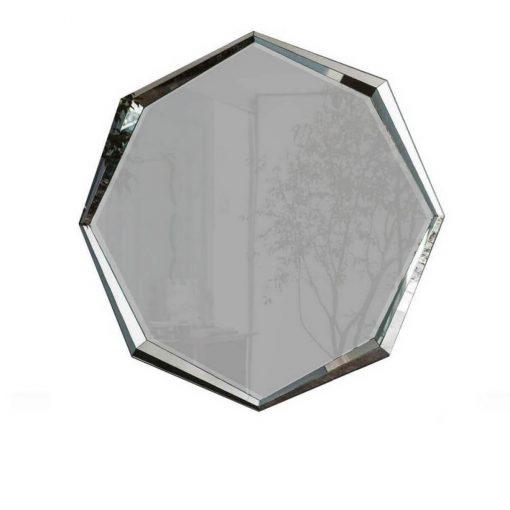 Zrkadlo Emerald