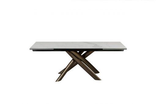 Jedálenský stôl Stile