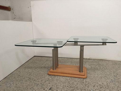 Konferenčný stolík 7392