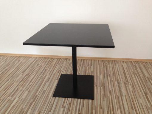 Konferenčný stolík 8026