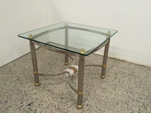Konferenčný stolík 8275
