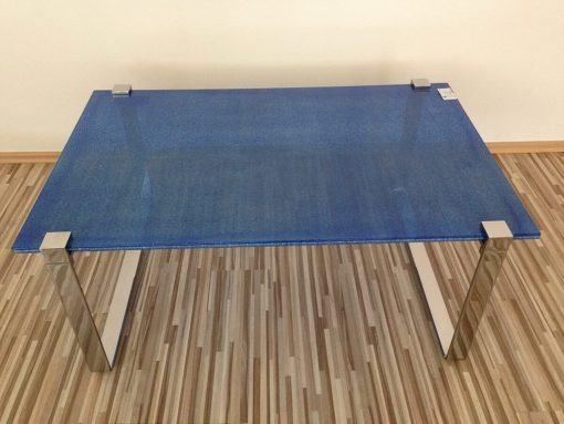 Konferenčný stolík 8660