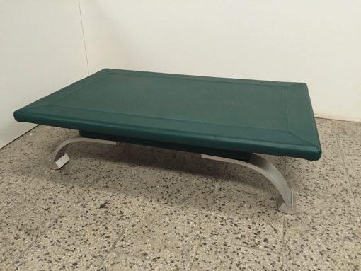 Konferenčný stolík Sogno