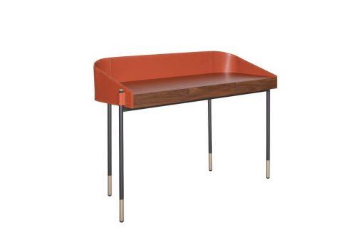 Písací stolík Ledore