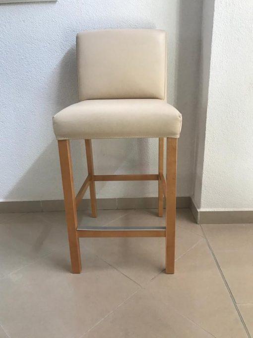 Barová stolička Swing
