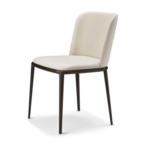 Stolička Magda