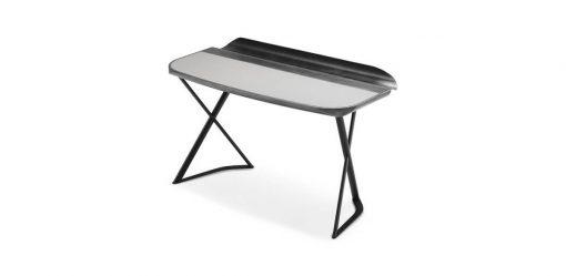 Pracovný/písací stolík Cocon