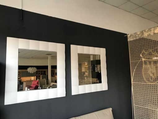 Zrkadlo Venice 8261
