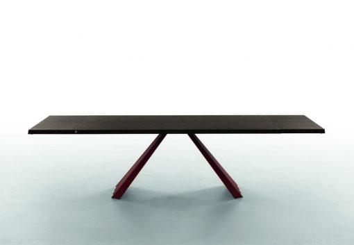 Jedálenský stôl Venta