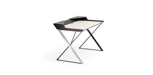 Pracovný/písací stolík Qwerty